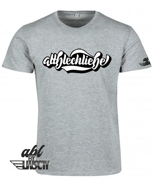 altblechliebe T-Shirt