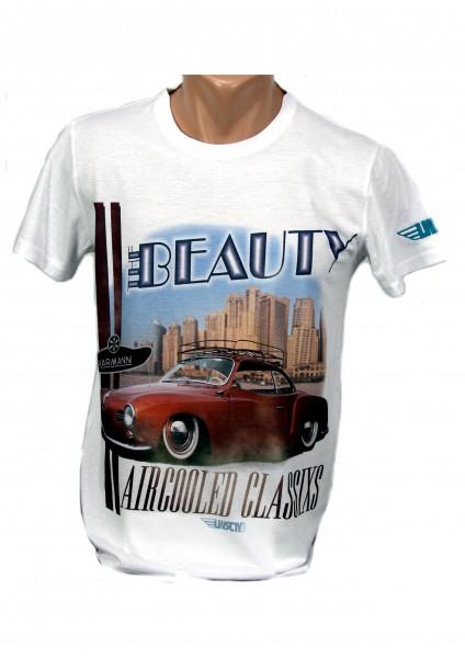 LowSociety The Beauty Karman Ghia
