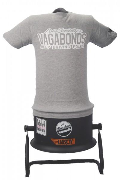 VAGabund BigSign T-Shirt