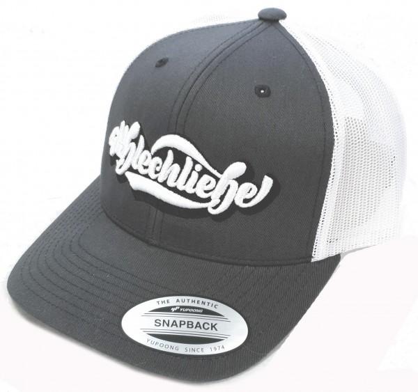 altblechliebe Trucker Cap
