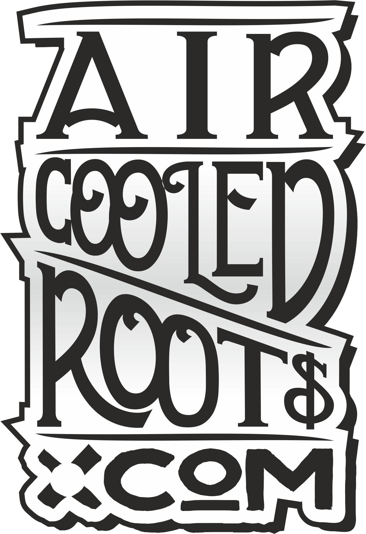 AircooledRoot$